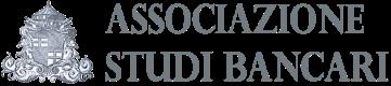 Associazione Studi Bancari
